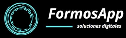 FormosApp