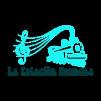 laestacion3