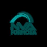nuevaformosa3