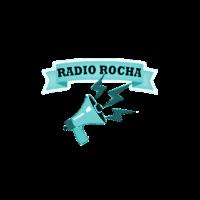 radiorocha3