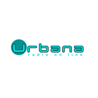 urbana3