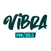 vibra3