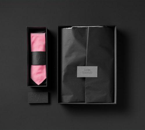 portfolio-dark-single-1